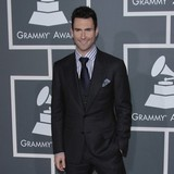 Adam-Levine-recalls-wasted-therapy