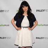 Zooey-Deschanel:-Love-should-be-sincere