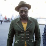 will.i.am-track-praised-by-Britney