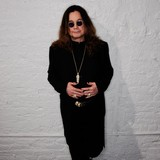 Ozzy-Osbourne-cant-explain-success