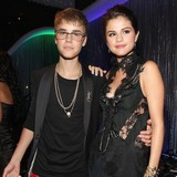 Bieber-and-Gomez-broken-up-multiple-times