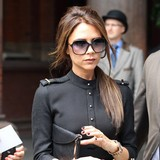 Victoria-Beckham-puts-fashion-first