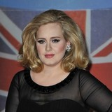 Adele-to-give-birth-in-two-months