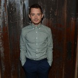 Elijah-Wood-got-literary-love-life-tips