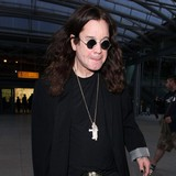 Ozzy-Osbourne:-Rockers-are-schizophrenic