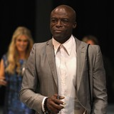 Seal-slams-partying-claims