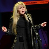 Stevie-Nicks-confirms-Fleetwood-Mac-reunion