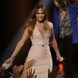Jennifer-Lopez-leaving-American-Idol
