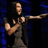 Russell-Brand:-Katy-was-lovely-wife