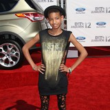 Willow-Smith-ignores-online-hate