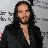 Russell-Brand-doesnt-want-porn-anymore