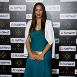 Leona-Lewis-working-with-Adele-producer