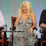 Christina-Aguilera-wanted-to-wed-first-boyfriend