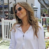 Jennifer-Lopez-trusts-her-gut