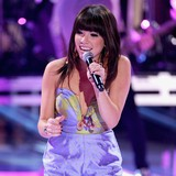Carly-Rae-Jepsen-explains-dream-performance