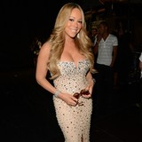 Mariah-Carey-highest-paid-judge