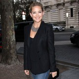 Kate-Hudson-planning-London-wedding