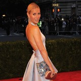 Gwyneth-Paltrow-wants-pub-gigs