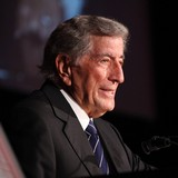 Tony-Bennett-obsessed-with-Olympics
