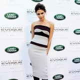 Victoria-Beckham-worried-about-Olympics-show