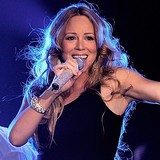 Mariah-Carey-perfect-fit-for-Idol