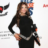 La-Toya-Jackson-inks-TV-deal
