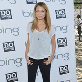 Nicole-Richie-ready-to-expand-family