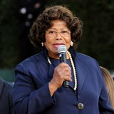 Katherine-Jackson-guardianship-reinstated