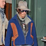 Johnny-Depp-enjoys-legendary-party