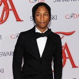 Pharrell-Williams-close-to-Idol-deal