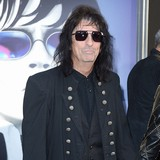 Alice-Cooper-looks-forward-to-live-show