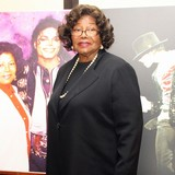 Katherine-Jackson-doesnt-want-to-see-children