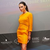 Victoria-Beckham-the-lone-Spice-Girls-holdout
