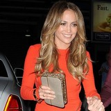 Jennifer-Lopez:-Im-a-survivor