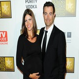 Carson-Daly:-Son-is-excited-for-new-sibling