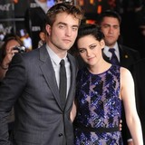 Pattinson-and-Stewart-to-present-together?