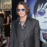 Johnny-Depp-to-rock-with-Alice-Cooper