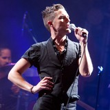 Brandon-Flowers:-We-have-great-songs