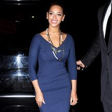 Beyoncandeacute;-Knowles-leaving-mark-on-the-world