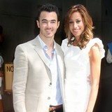 Kevin-Jonas-wife-wants-children