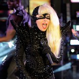 Lady-Gaga-planning-Pussycat-Doll-dress-up