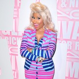 Nicki-Minaj:-Lil-Waynes-like-my-dad