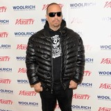 Ice-T:-Rivalry-is-good-for-rap