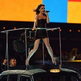 Victoria-Beckham-found-Olympic-show-tough