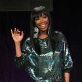 Brandy:-My-albums-expressive