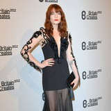 Florence-Welch-recalls-clown-crowd-surf