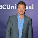 Nick-Lachey-ready-for-fatherhood