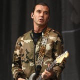 Gavin-Rossdale:-I-live-in-the-moment