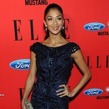 Nicole-Scherzinger:-Mel-B-is-scary