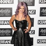 Kelly-Osbourne:-Fan-sent-me-teeth